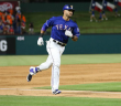 Sports-Astros-Rangers-060816