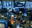 news-brexit-stocks