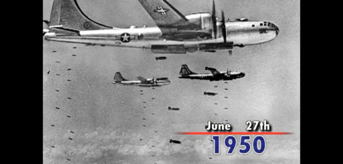 Today in History: June 27