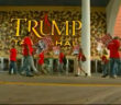 News-trump-protest