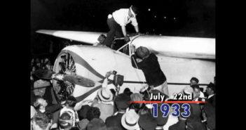 news-history-072216