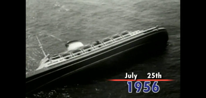Today in History: July 25