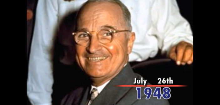 Today in History: July 26
