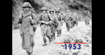Today in History: July 27