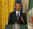 news-obama-trump