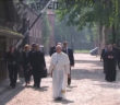 news-pope-auschwitz