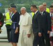 news-pope-poland