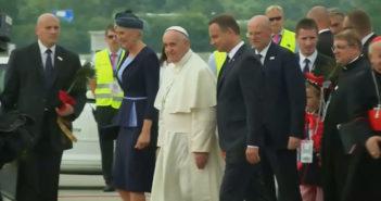 news-pope-poland