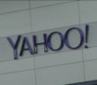 news-yahoo-verizon