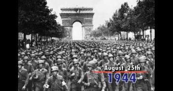 news-history-0822516