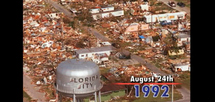 Today in History: Aug. 24