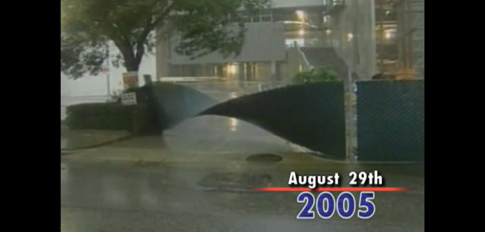 Today in History: Aug. 29