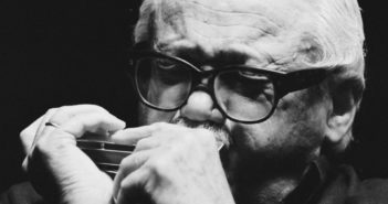 news-obit-thielemans