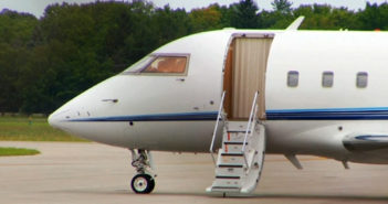 Co-pilot arrested in Michigan on suspicion of being drunk