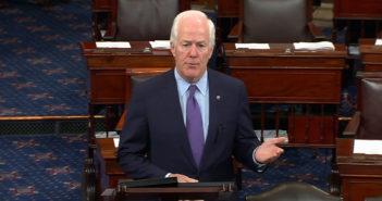 Congress overrides Obama's veto of Sept. 11 bill