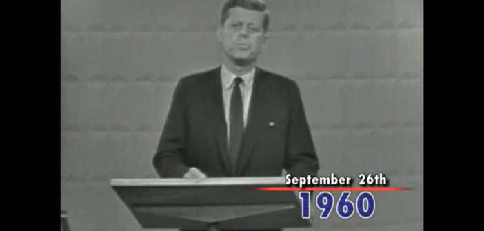 Today in History: Sept 26