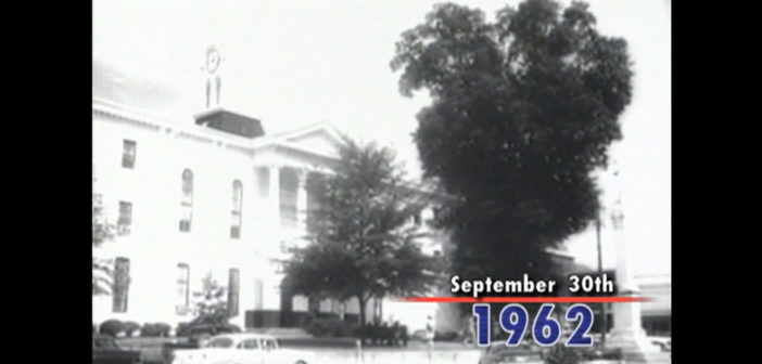 Today in History: Sept. 30