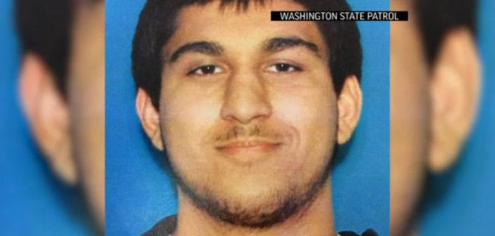 Mall shooting suspect: 'Creepy,' multiple arrests, disputes