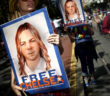 news-manning-solitary