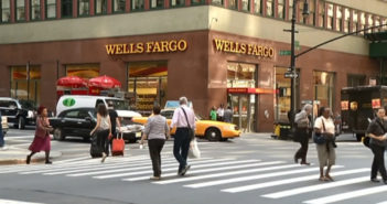 news-wells-fargo
