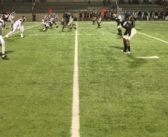 Guyer comes out on top against Wylie