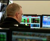Regulators look to set standards for banks' cyber defenses