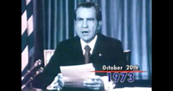 Today in History: Oct. 20