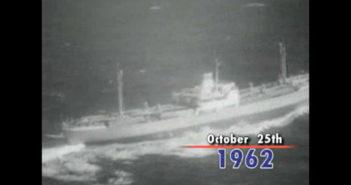 news-history-102516