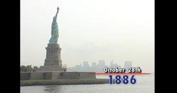 news-history-102816