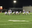 DISD Game of the Week