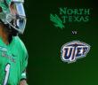 UTEP vs. NT
