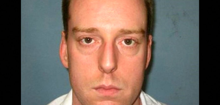 Critics say Alabama execution drug is flawed
