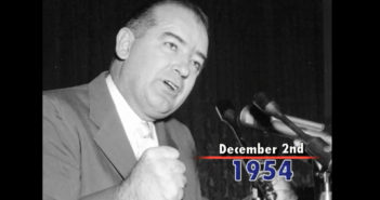 Today in History: Dec. 2