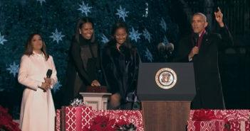 news-obama-christmas