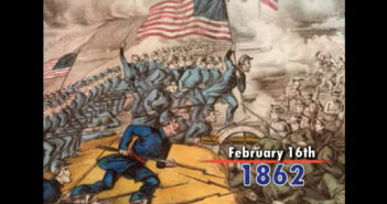 history-feb-16