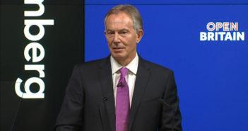 news-blair-brexit