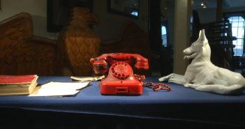 news-hitlers-phone