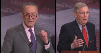 news-schumer-mcconnell