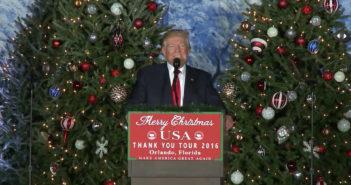news-trump-rally