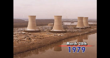 Today in History: March 28