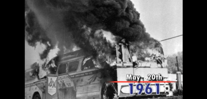 Today in History: May 20