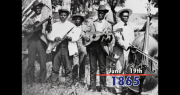 Today in History: June 19