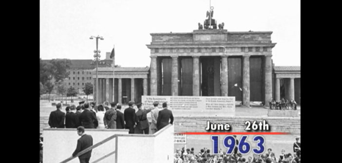 Today in History: June 26