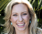 Australians stunned by Minneapolis police shooting of woman