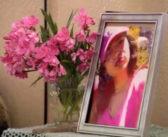 Survivor of deadly crash blames social media