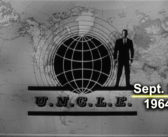 Today in History: Sept. 22
