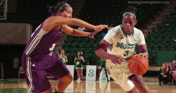 basketball file image from meangreensports.com