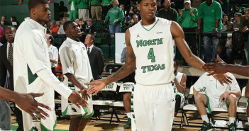 from meangreensports.com