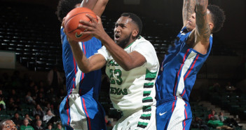 image from meangreensports.com