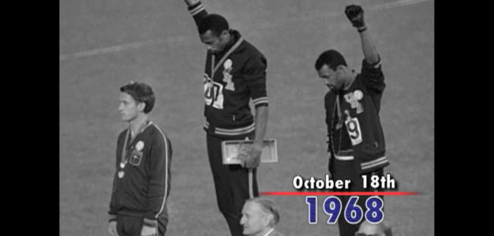 Today in History: Oct. 18